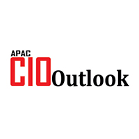APAC-CIO-Outlook