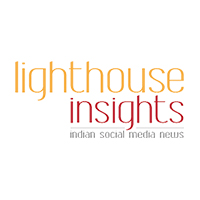 Lighthouse Insights