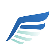 Formcept-Freedom