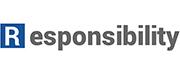Formcept-Responsibility-caption