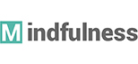 Formcept-Mindfulness-caption
