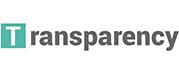 Formcept-Transparency-caption