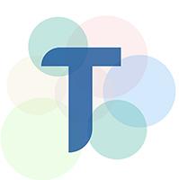 Formcept-Transparency